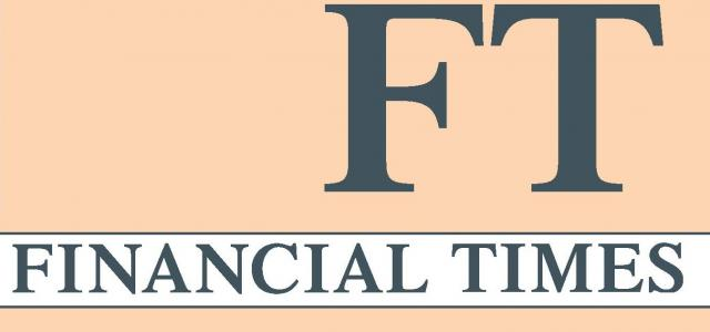 Рейтинг бизнес школ мира FT Financial Times 2015