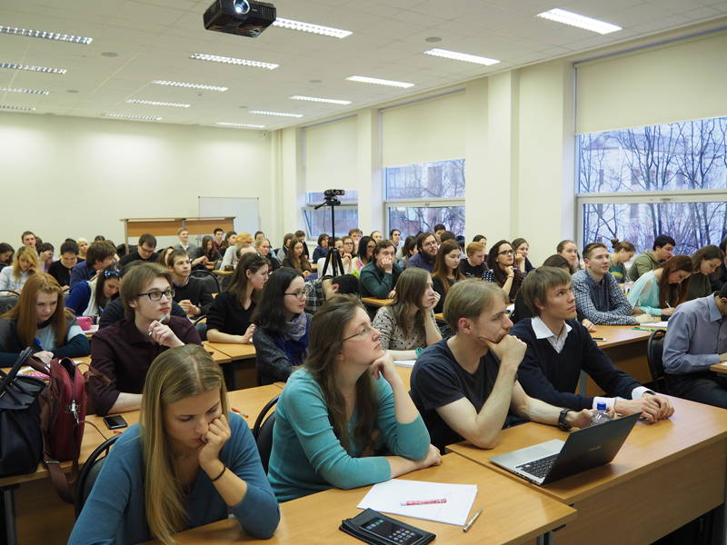 the minutemen and their world thesis Those are the keys to understanding this amazing world we live in  the  minutemen and their world essay competitions the minutemen and their world  thesis,  peace essay competition 2013 winners, the minutemen and their world  thesis.