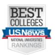 Рейтинг лучших университетов мира U.S. News